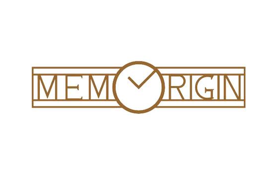 MEMORIGIN