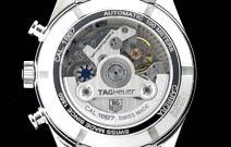 タグホイヤーCAR2110BA0720