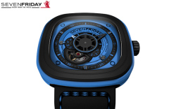 SF-P1-04-Blue
