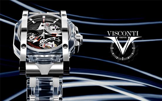 visconti001