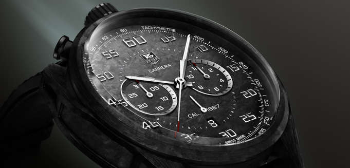 tagheuer (1)