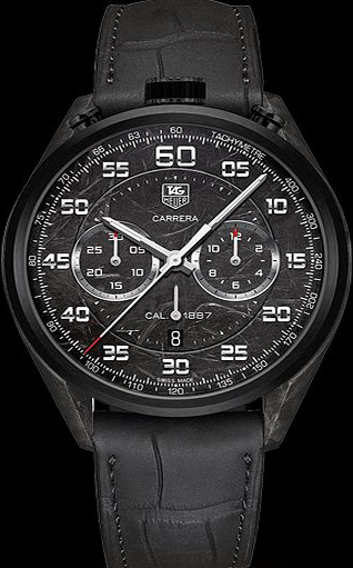 tagheuer-(2)