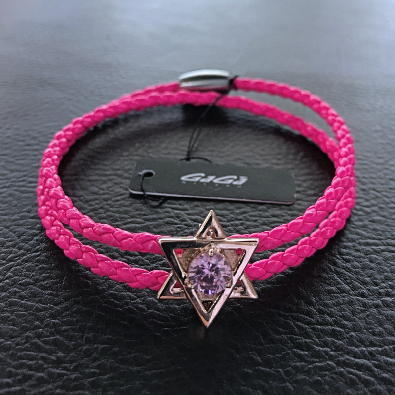 TM-251 M LB-STAR PG Pink