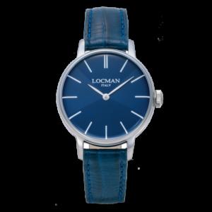 LOCMAN ロックマン 1960LADY 0253A02