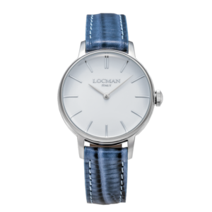 LOCMAN(ロックマン)1960Lady 0253A08
