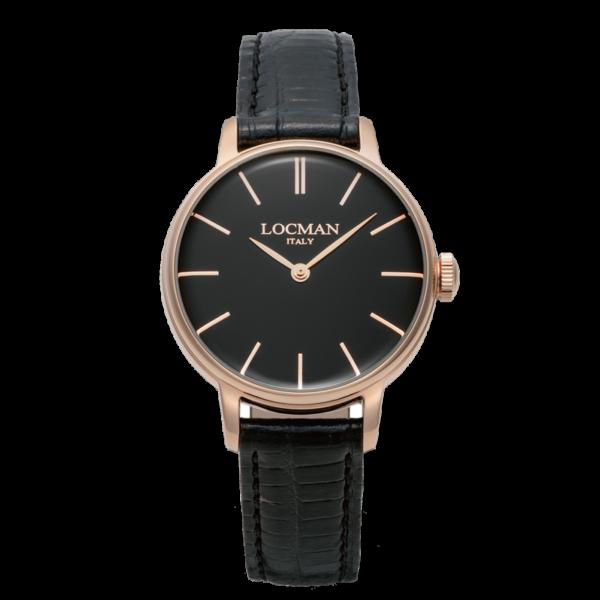 LOCMAN 1960Lady 0253R01