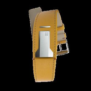 Klokers 専用ベルト klink‐01-newport-yellow