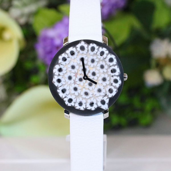 YUNIK Watch